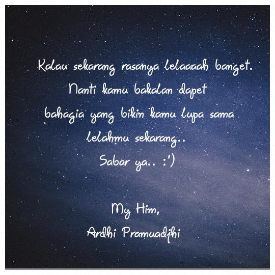 quotes khaysnicah